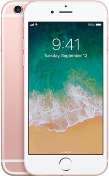 iphone 7 d'occcasion