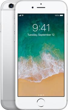 iphone 6 d'occcasion