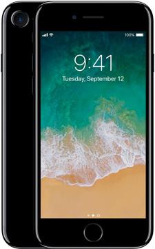 iphone 8 d'occcasion