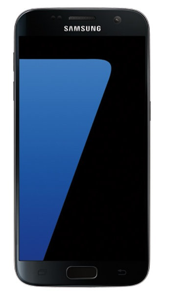 iphone d'occcasion